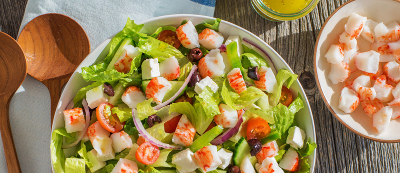 Crab-Classic-Greek-Salad (2)